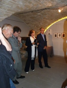 Vernissage Vergeze Web 2